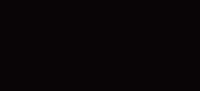 Corr Plant Logo